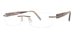 Boutique Design GP 1101 P Glasses
