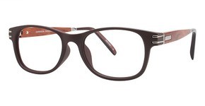 Boutique Design GP 1203 Glasses