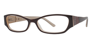 Guess GU 2228 Glasses