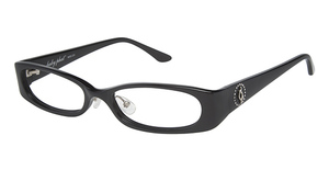 Baby Phat 224 Glasses
