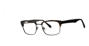 Original Penguin The Eddie Glasses