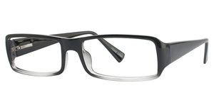 Capri Optics US 61 Glasses