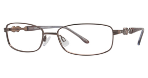 Aspex EC204 Glasses