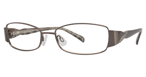 Aspex EC203 Glasses