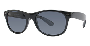 Suntrends ST155 Sunglasses