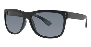 Suntrends ST158 Sunglasses