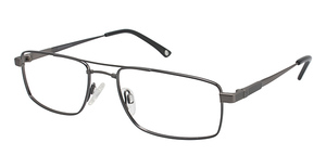 Bogner 730547 Glasses