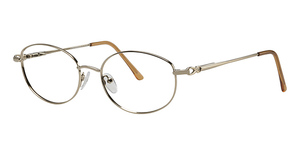 Fundamentals F106 Glasses