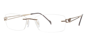 Stepper 7511 Glasses