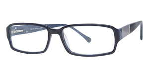Randy Jackson 3011 Glasses