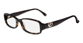Michael Kors MK231 Glasses