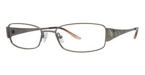 Lawrence RDF 109 Glasses