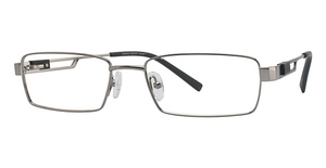 Lawrence T2057 Glasses