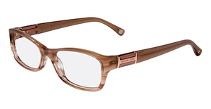 Michael Kors MK252 Glasses