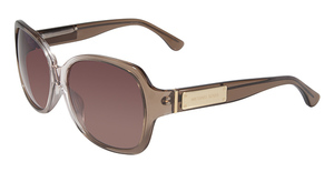 Michael Kors M2796S Bella Sunglasses