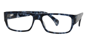 Randy Jackson 3012 Glasses