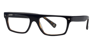 Randy Jackson Limited Edition X102 Glasses