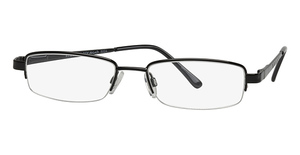Stetson OFF ROAD 5024 Glasses