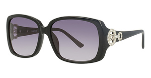 bebe BB7051 Sunglasses