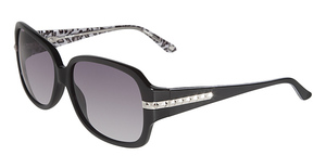 bebe BB7050 Sunglasses