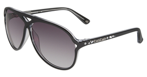 bebe BB7052 Sunglasses
