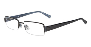 JOE4011 Glasses