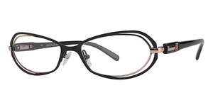 Guess GM 124 Glasses
