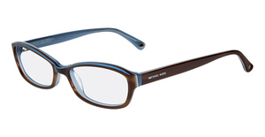 Michael Kors MK256 Glasses