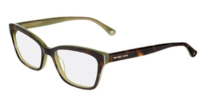 Michael Kors MK257 Glasses
