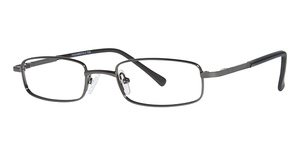 Fundamentals F308 Glasses