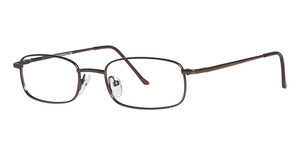 Fundamentals F309 Glasses