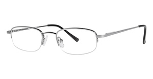 Fundamentals F303 Glasses