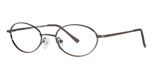 Fundamentals F302 Glasses
