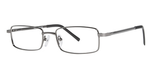 Fundamentals F206 Glasses