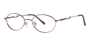 Fundamentals F109 Glasses