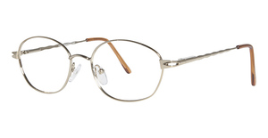 Fundamentals F107 Glasses