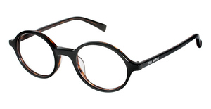 Ted Baker B848 Glasses