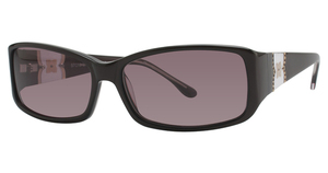 BCBG Max Azria Joy Sunglasses