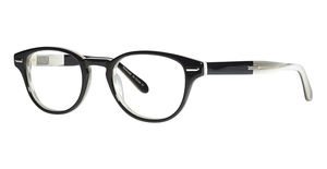 Original Penguin The Murphy Glasses