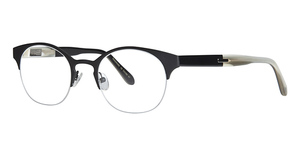 Original Penguin The Rutherford Glasses