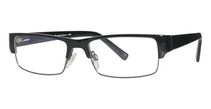 Randy Jackson 1038 Glasses