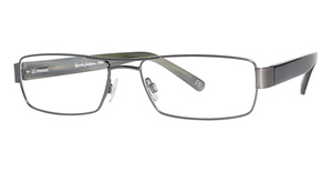Randy Jackson 1039 Glasses