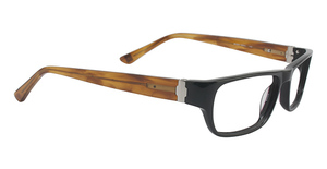 Argyleculture by Russell Simmons Chet Glasses