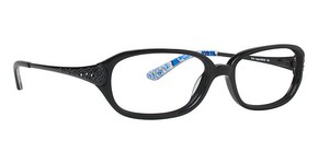 Vera Bradley VB Beatrice Glasses