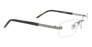 Totally Rimless TR 171 Glasses
