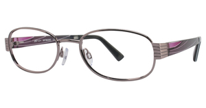 Art-Craft USA Workforce 962FF Glasses