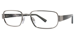 Art-Craft USA Workforce 963FF Glasses