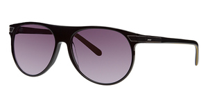 Original Penguin The Cranston Sunglasses