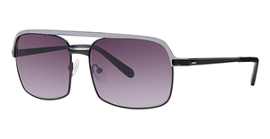 Original Penguin The Milt Sunglasses