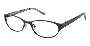 Lulu Guinness L720 Glasses